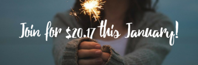 Join for $20.17 this January!.png